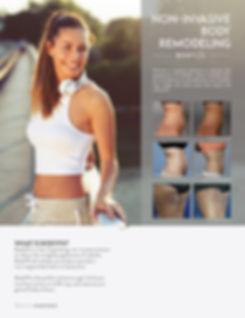 BodyFX_Lifestyle-AD1.jpg