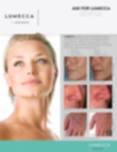 NEW-Brand_Lumecca_One-Page-Ad_Blank.jpg