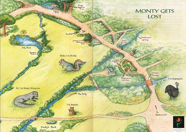 Monty_map.jpg