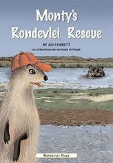 Rondevlei Book Cover.JPG
