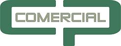logo CP 2 (4).png
