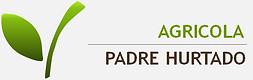 logo P Hurtado.png
