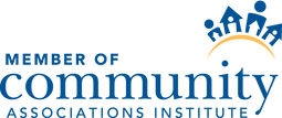 CAI-Logo 2.png