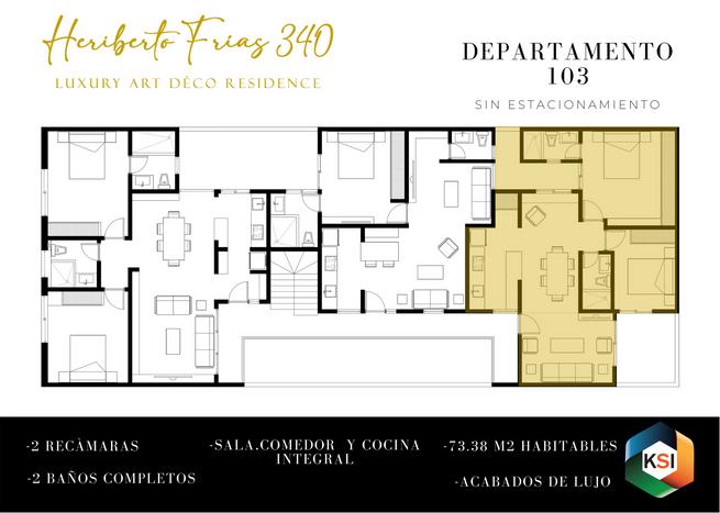 Departamento 103.png
