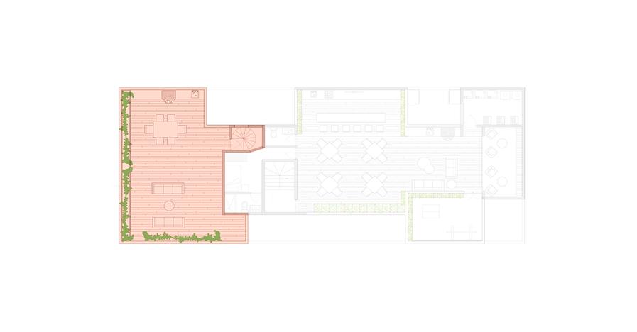 roof garden 201 copia.png