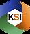 KSI_Imagotipo.png