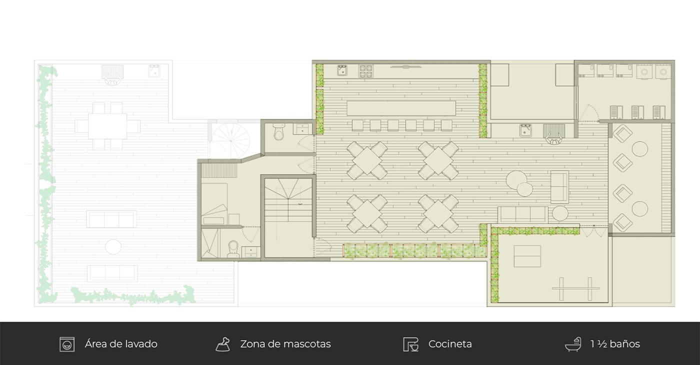 roof garden..png