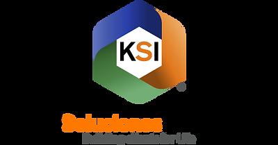 KSI_Logotipovertical.png