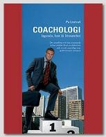 Framgång med coachande ledarskap!