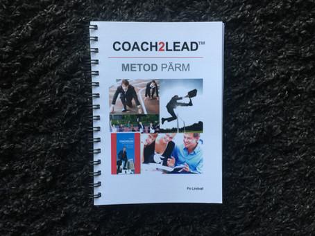 Vad kommer först, nya och bättre rutiner, eller att utveckla ledarskapet ?! Chef V/S Coach - del 18