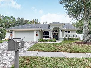7516 Cheltnam Ct, New Port Richey, FL 34655, USA