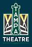 tampatheatre-logo