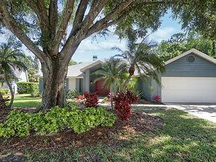 777 Centerwood Dr, Tarpon Springs, FL 34688, USA