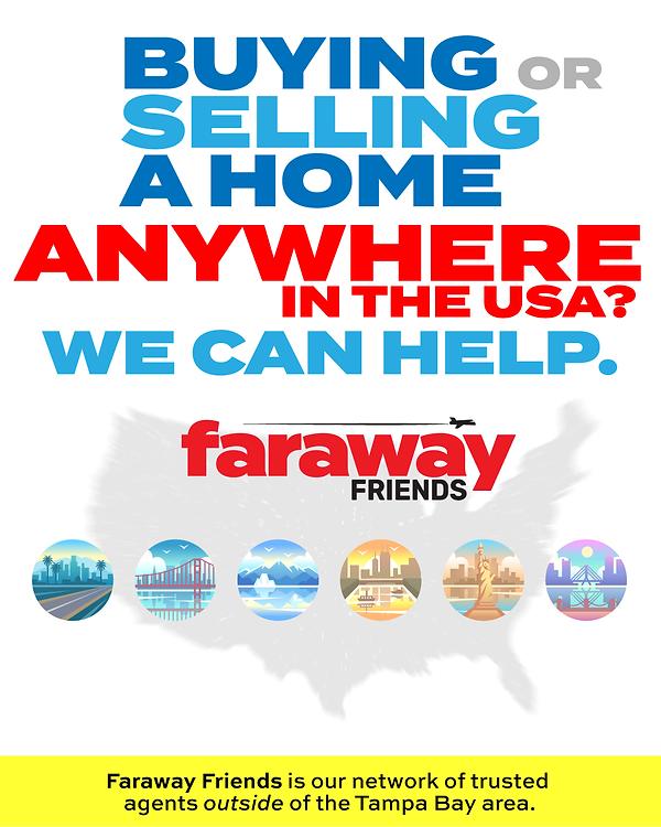 MAF-FarawayFriends.6.21.png