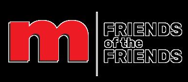 MAF-FotF-logo_edited.png