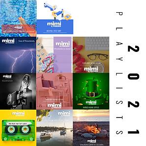 MAF Spotify July21.png