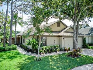 2259 Springrain Dr, Clearwater, FL 33763, USA