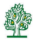 Feast Logo-255x300.jpg