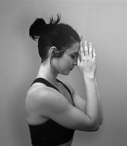 Hands%20Clasped%20in%20Yoga%20Posture_ed