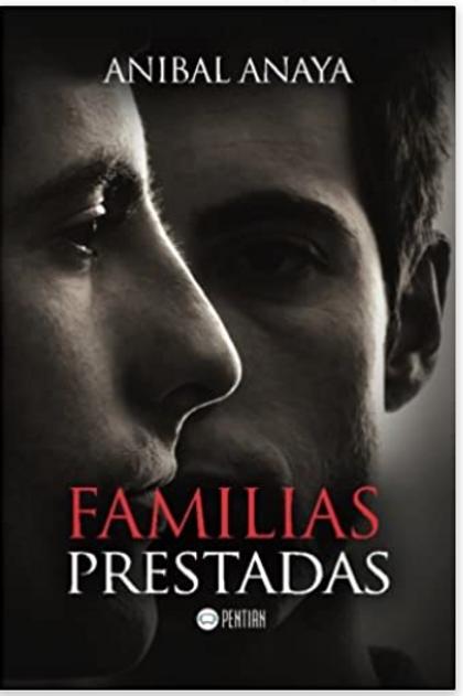 Familias Prestadas.PNG