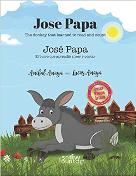 Jose PApa amazon.jpg