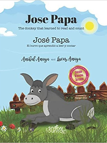 Jose%20PApa%20amazon_edited.jpg