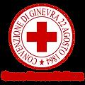Emblema_CRI.svg.png