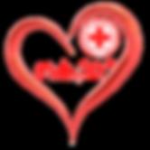 fulld logo.png