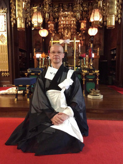 Rev. JIei