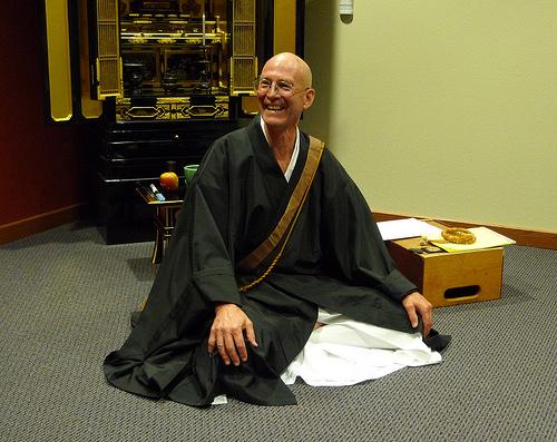 Rev.Keisho