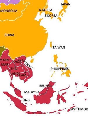 Asia Map 1a.jpg