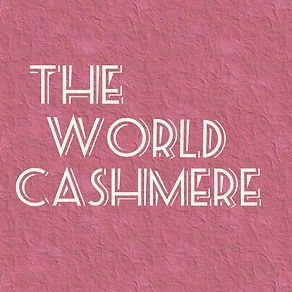 The World Cashmere Logo.jpg
