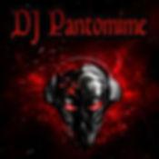 DJ Pantomime.jpg