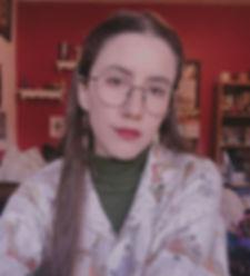 Sarah Ottinger SarahsComic.jpg