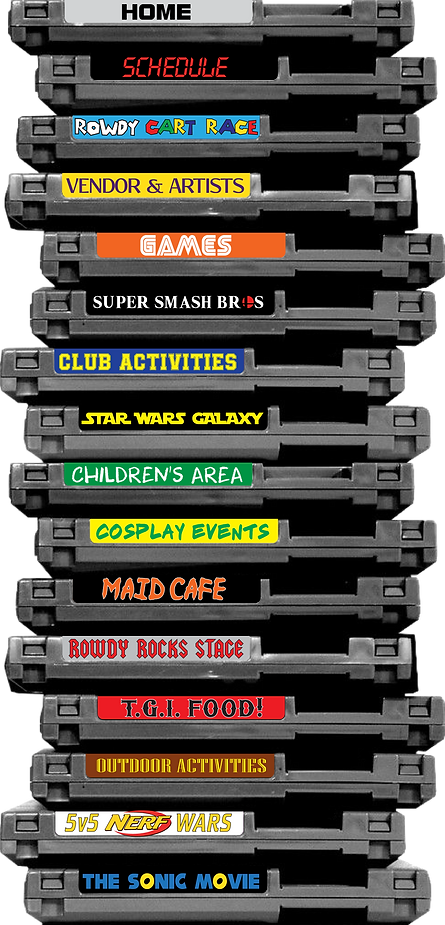 RowdyCon Stack of Games Image.png