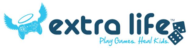extra life logo.png