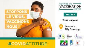vaccincovid.jpg