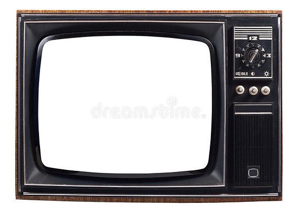 vieille-tv-31626502.jpg
