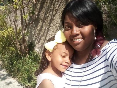 Attaque à Nice : une des victimes était la mère de trois enfants et originaire du Brésil