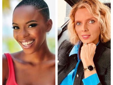 Candidate à Miss Guadeloupe disqualifiée : les regrets de Sylvie Tellier