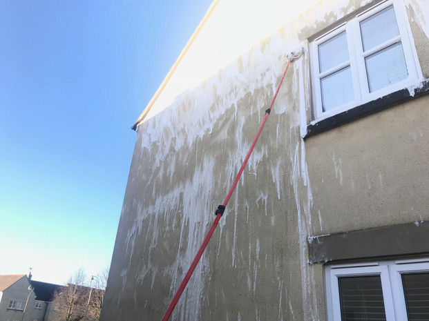 RENDER CLEANING IN BANBURY RENDER CLEANING IN BRACKLEY RENDER CLEANING IN OXFORD RENDER CLEANING IN NORTHAMPTON