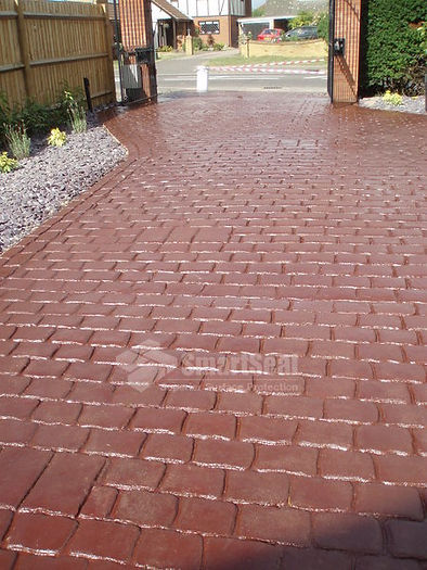 IMPRINTED CONCRETE CLEANING IN BANBURY,PRINTED CONCRETE CLEANING IN BRACKLEY,IMPRINTED CONCRETE CLEANING IN OXFORD,IMPRINTED CONCRETE CLEANING IN NORTHAMPTON