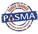 pasma-1.jpg