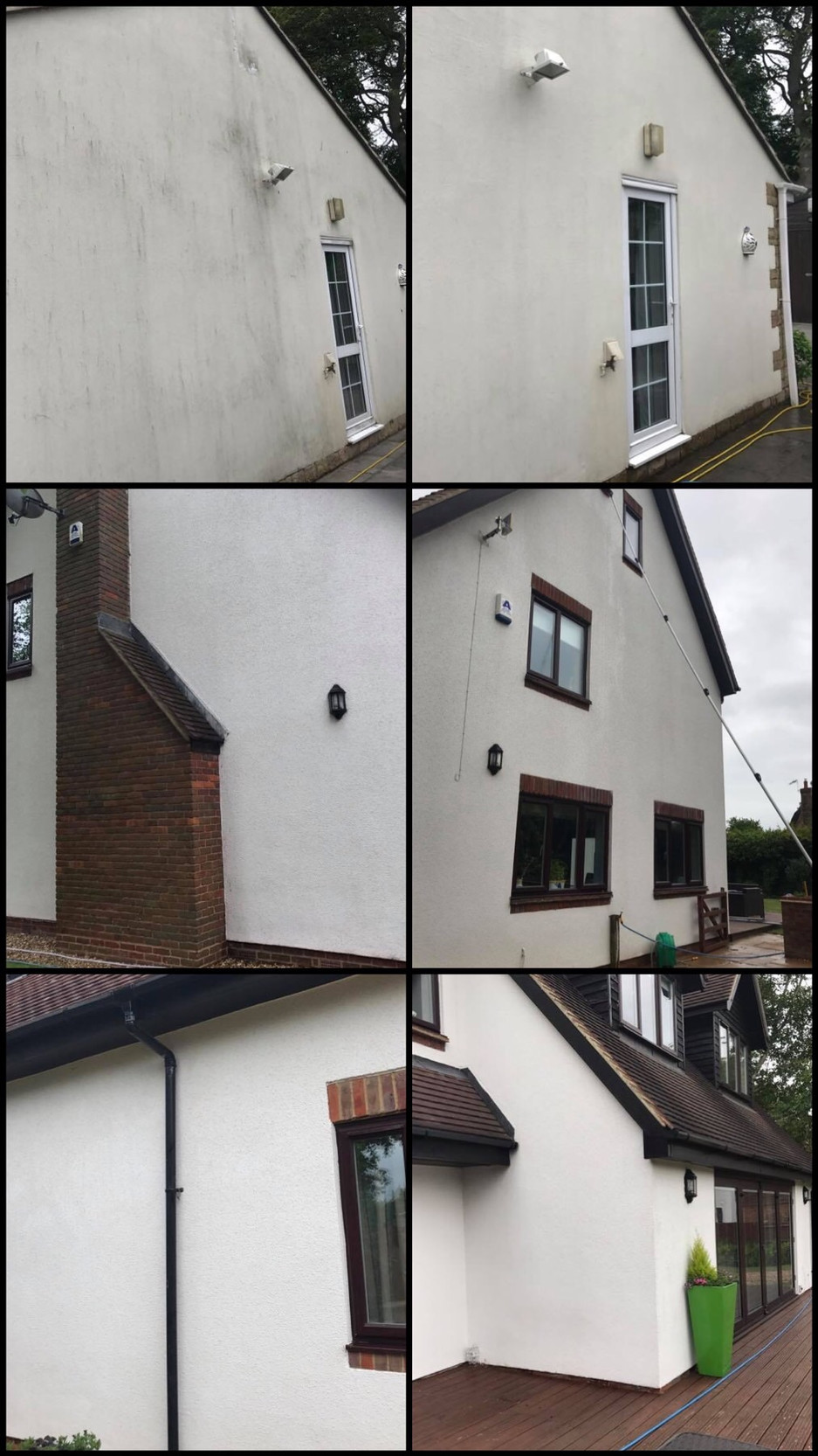 RENDER CLEANING IN BANBURY,RENDER CLEANING IN OXFORD,RENDER CLEANING IN BRACKLEY,RENDER CLEANING IN NORTHAMPTON