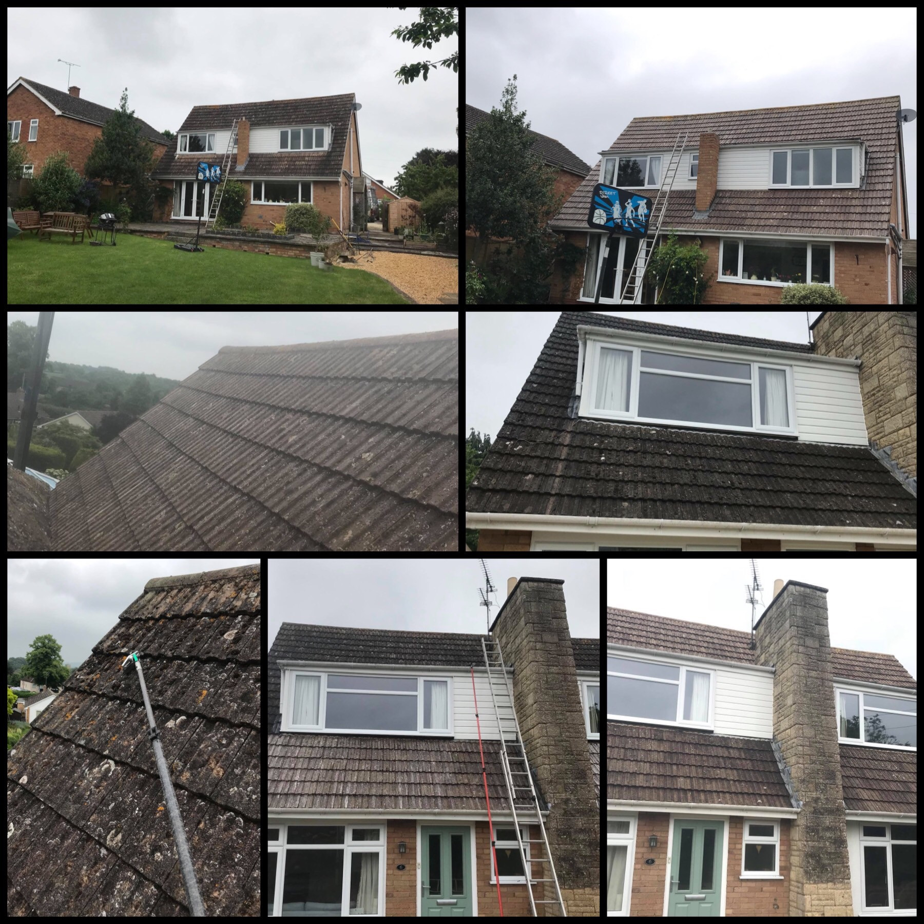 ROOF CLEANING AND SOFTWASHING MOSS REMOVAL FROM ROOFS ACROSS OXFORDSHIRE,NORTHAMPTONSHIRE,WARWICKSHIRE,BIRMINGHAM,LONDON,BANBURY ROOF CLEANING ,ROOF CLEANING IN BANBURY,OXFORD ROOF CLEANING ,ROOF CLEANERS IN OXFORD,NORTHAMPTON ROOF CLEANING ,ROOF CLEANING IN NORTHAMPTON,BRACKLEY ROOF CLEANING ,ROOF CLEANERS IN BRACKLEY