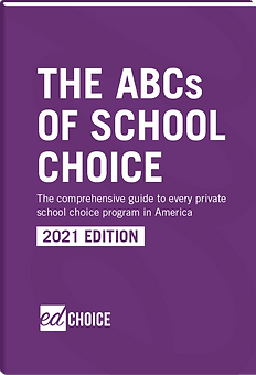 2021-ABCs-of-School-Choice-COVER.png