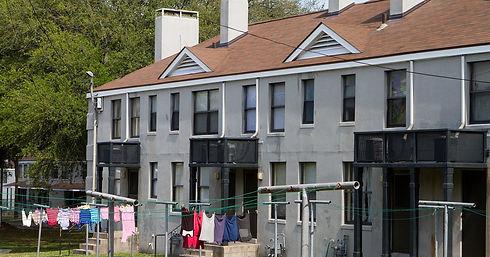 SMALL_affordable_housing.2e16d0ba.fill-1