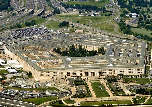 Pentagon-cropped.jpg