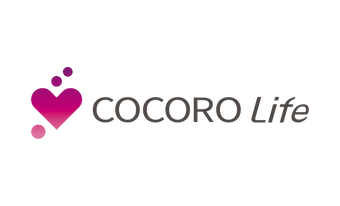 CocoroLife Logo-06.png