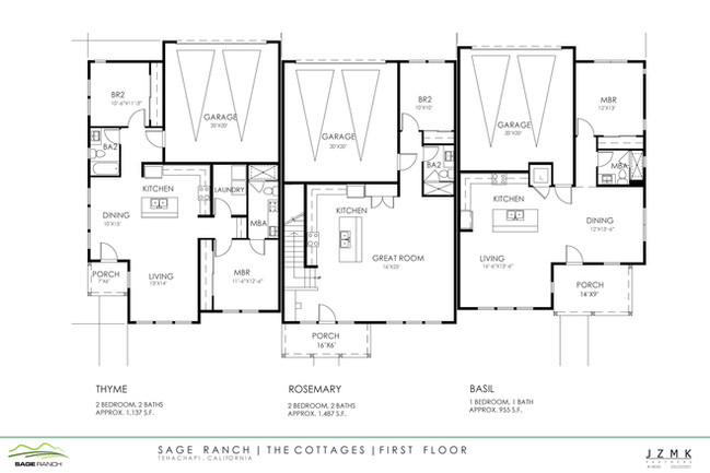 The Cottages First Floor.jpg